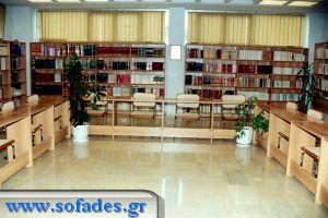 biblio2