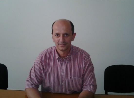 Δελτίο τύπου: «Γραφείο της ΔΟ.Υ στους Σοφάδες προτείνει ως εναλλακτική λύση ο Δήμαρχος.»