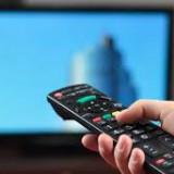 Τηλεοπτικό σήμα: Η ψηφιακή εποχή οδηγεί στην απομόνωση τη Ρεντίνα και το Βαθύλακκο