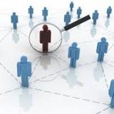 Προκήρυξη για την πλήρωση μιας (1) θέσης Ειδικού Συμβούλου Δημάρχου