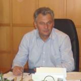 Μήνυμα Δημάρχου Σοφάδων με αφορμή την ανακοίνωση των βάσεων εισαγωγής