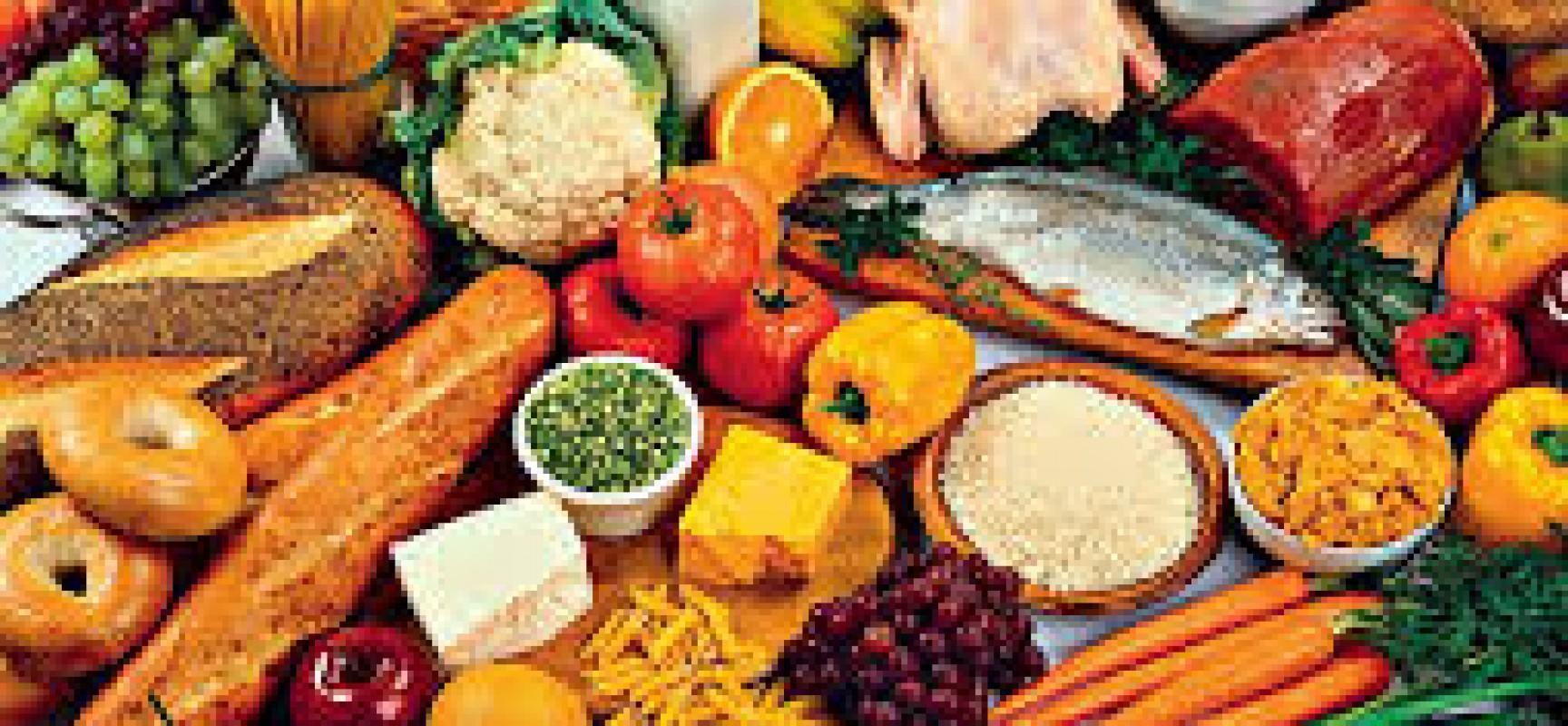 Προμήθεια τροφίμων και ειδών παντοπωλείου για τον Δήμο Σοφάδων και τους φορείς του, έτους 2021