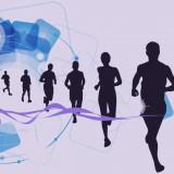 Υλοποίηση Προγράμματος Μαζικού Αθλητισμού στο Δήμο Σοφάδων
