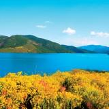 Αλλαγή στις ημερομηνίες διεξαγωγής δύο συναυλιών του Φεστιβάλ Λιμνών νομού Καρδίτσας 2015