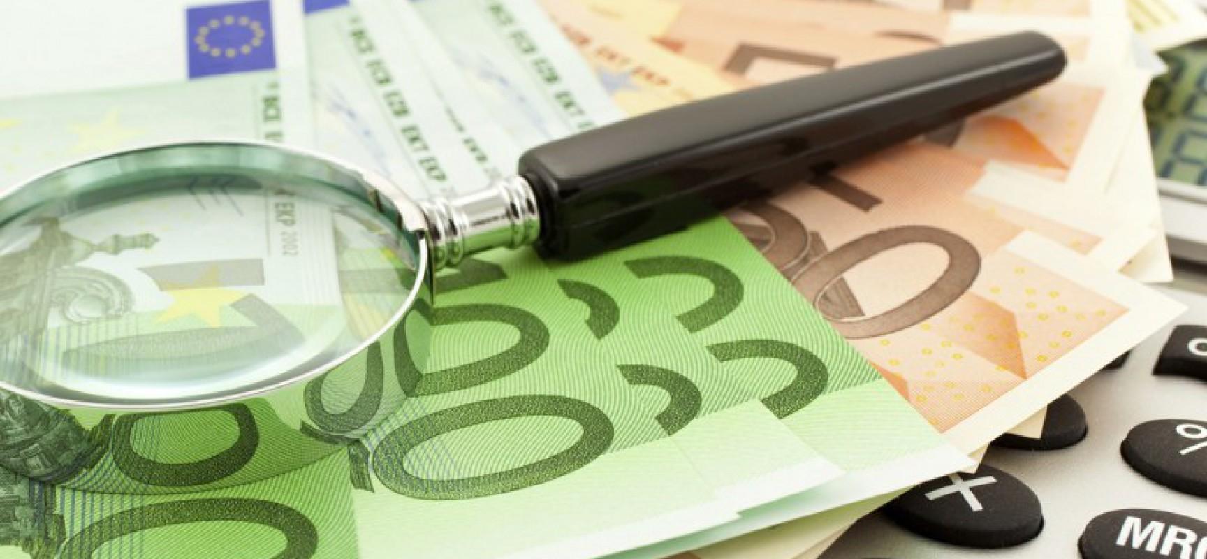 Συνοπτική Κατάσταση Προϋπολογισμού Δήμου Σοφάδων 2016