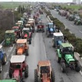 Ψήφισμα συμπαράστασης στους αγρότες