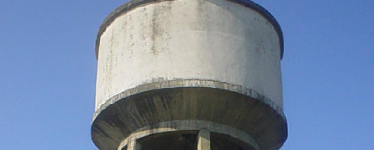 Νέα Προγραμματισμένη διακοπή νερού στους Σοφάδες και στο Μασχολούρι για αναπλήρωση του νερού των Υδατόπυργων