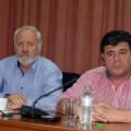 Έργα πνοής διεκδικεί ο Δήμος Σοφάδων από το «Πρόγραμμα Αγροτικής Ανάπτυξης 2014-2020»