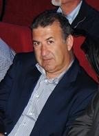 ekizoglou