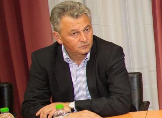 Μετά τις γιορτές ξεκινούν οι διαδικασίες για το φυσικό αέριο στον Δήμο Σοφάδων