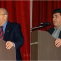 Mε απόλυτη επιτυχία η παρουσίαση του ημερολογίου του Πολιτιστικού Συλλόγου Σοφαδιτών Ν. Μαγνησίας
