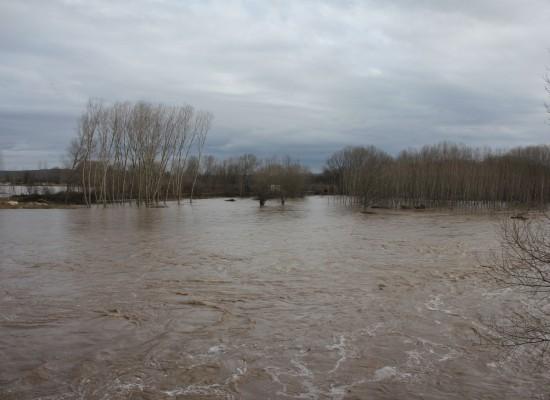 Ανακοίνωση για την αποζημίωση πληγέντων του Δήμου Σοφάδων