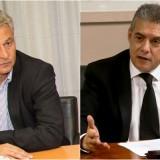 Διαβεβαίωση για ένταξη της αναθεώρησης και επικαιροποίησης της μελέτης Λαζαρίδη στο Πρόγραμμα Δημοσίων Επενδύσεων