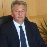 Ευρεία σύσκεψη στον Δήμο Σοφάδων για την αστυνόμευση και το Κέντρο Υγείας