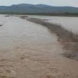 Αίτημα κήρυξης περιοχών του Δήμου Σοφάδων σε κατάσταση έκτακτης ανάγκης