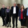 Ναι στην Εθελοντική Αιμοδοσία λένε μικροί και μεγάλοι στο Δήμο Σοφάδων