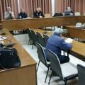 Συνεδρίασε το Συντονιστικό Τοπικό Όργανο Πολιτικής Προστασίας στο Δήμο Σοφάδων