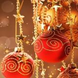 Σε χριστουγεννιάτικους ρυθμούς ο Δήμος Σοφάδων