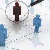 ΠΡΟΚΗΡΥΞΗ  Για  την πλήρωση μιας  (1) θέσης Ειδικού  συνεργάτη  Δημάρχου  Πανεπιστημιακής Εκπαίδευσης