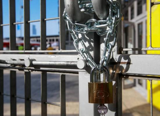 Κλειστά όλα τα σχολεία στο νομό Καρδίτσας την Παρασκευή 11 Ιανουαρίου