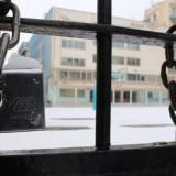 Κλειστά τα σχολεία και οι Παιδικοί Σταθμοί την Πέμπτη στον Δήμο Σοφάδων