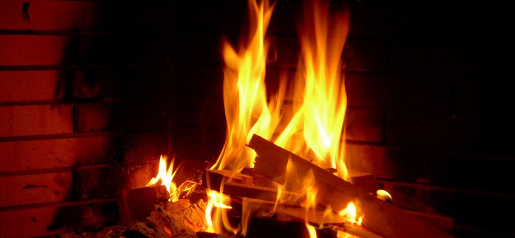Ανακοίνωση του Δήμου Σοφάδων για διαθεσιμότητα θερμαινόμενων χώρων σε ευαίσθητες κοινωνικές ομάδες