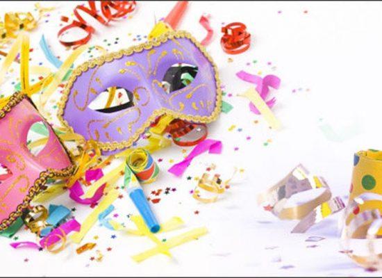 Καρναβάλι Δήμου Σοφάδων 2019 – Πρόγραμμα εκδηλώσεων
