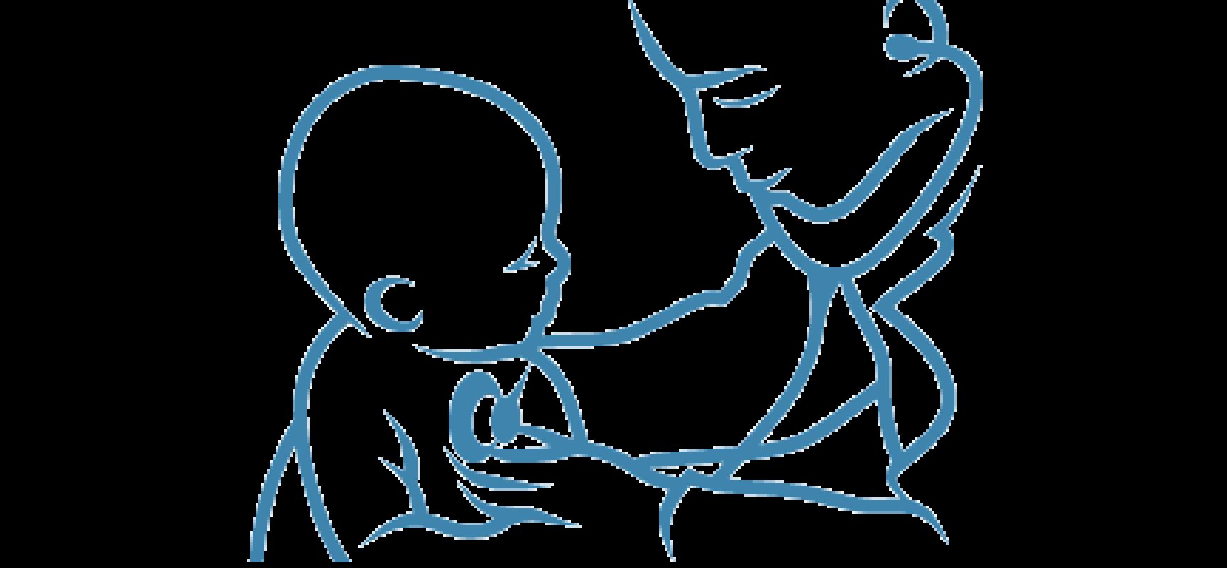ΑΝΑΚΟΙΝΩΣΗ ΠΡΟΣΛΗΨΗΣ  ΠΡΟΣΩΠΙΚΟΥ (ΠΑΙΔΙΑΤΡΟΥ) ΜΕ ΣΥΜΒΑΣΗ ΜΙΣΘΩΣΗΣ ΕΡΓΟΥ