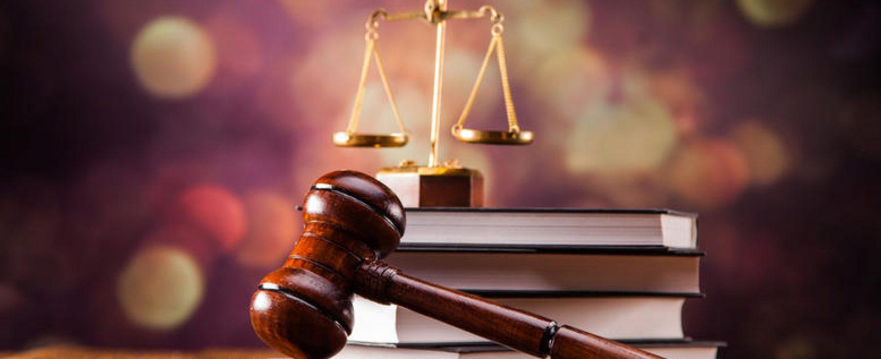 Πρόσκληση για την άσκηση υποψήφιου δικηγόρου στον Δήμο Σοφάδων